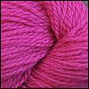 Cascade 220 Sport #7802 Max Factor Pink (Discontinued)