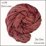 Cheshire Cat Tea Time - Petit Four