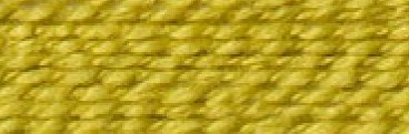 Classic Elite Yarns Mika #6212 Citrine