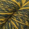 Cascade Color Duo #217 Green Bay