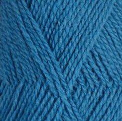 Rauma Finullgran 2ply 4505 Marine Blue