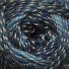 Cascade Pinwheel #28 Blues