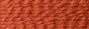 Classic Elite Yarns Mika #6206 Terra Cotta