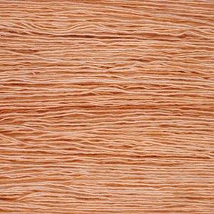 Tosh Twist Light Pink Clay