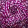 Cascade Pinwheel #36 Reds