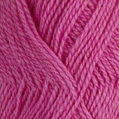 Rauma Finullgran 2ply 4686 Light Magenta Pink