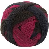 Schoppel Wolle Lace Ball #2082