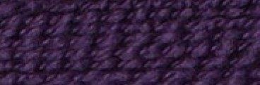 Classic Elite Yarns Mika #6254 Violet