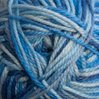 Cascade Cherub DK Multi #521 Summer Sky