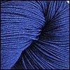 Cascade Heritage Silk #5603 Marine Blue
