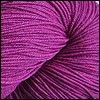 Cascade Heritage Silk #5617 Raspberry