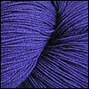 Cascade Heritage Silk #5633 Italian Plum