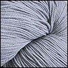 Cascade Heritage Silk #5660 Grey