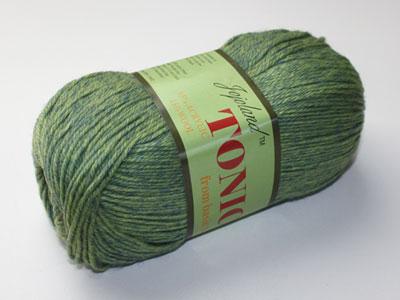 Jojoland Tonic #268 Green Tea