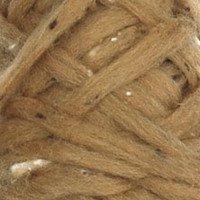Fingerwolle Tweed #7490 A Lotta Latte