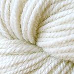 Berroco Ultra Alpaca #6201 Winter White