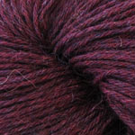 yarn Blueberry Mix :Ultra Alpaca Fine #1288: Berroco