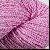 Cascade 220 Superwash Sport #901 Cotton Candy
