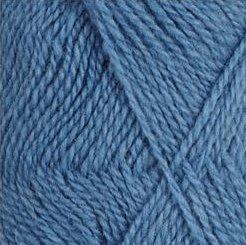 Rauma Finullgran 2ply 451 Slate Blue