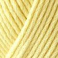 Berroco Comfort #9712 Buttercup