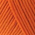 Berroco Comfort #9731 Kidz Orange