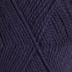 Rauma Finullgran 2ply 474 Royal Purple