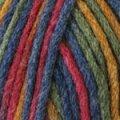 Berroco Comfort #9836 Finnians Rainbow