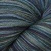 Cascade Heritage Silk Paints #9927 Dark Forest
