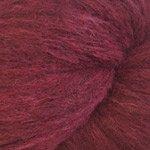 Plymouth Yarns Aireado #23 Garnet