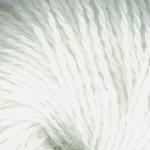 Plymouth Yarns Angora #709 White