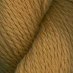 Plymouth Yarns Baby Alpaca Worsted #2132 Camel