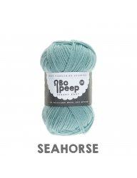 WYS - Bo peep DK #293 Seahorse