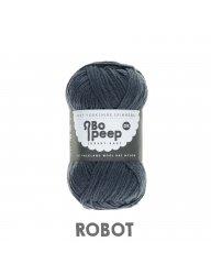 WYS - Bo peep DK #677 Robot