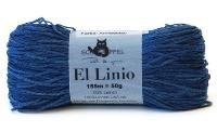 El Linio by Schoppel #2274