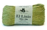 El Linio by Schoppel #2286