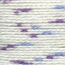 Sirdar Supersoft Aran Rainbow Drops #853 Tots