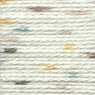 Sirdar Supersoft Aran Rainbow Drops #854 After Eight