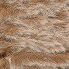 Sirdar Alpine #404 Lynx