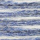 Hayfield Journey DK #555 Blue Lace