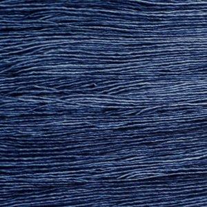 Tosh Sport - Flycatcher Blue