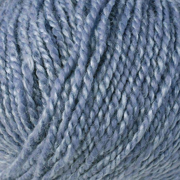 Berroco Ginkgo #9620 Aquamarine