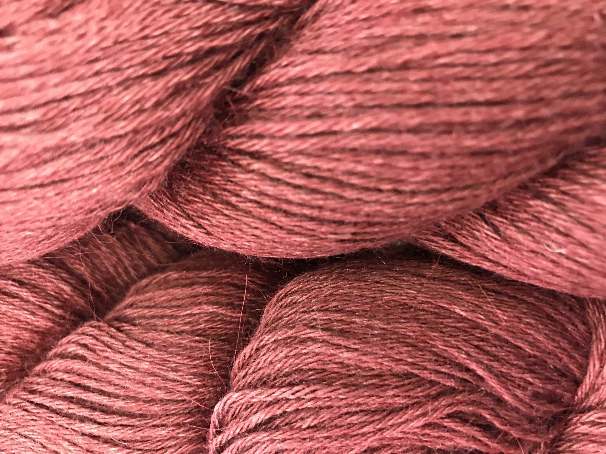 Cascade Sorata #22 Ruby Wine