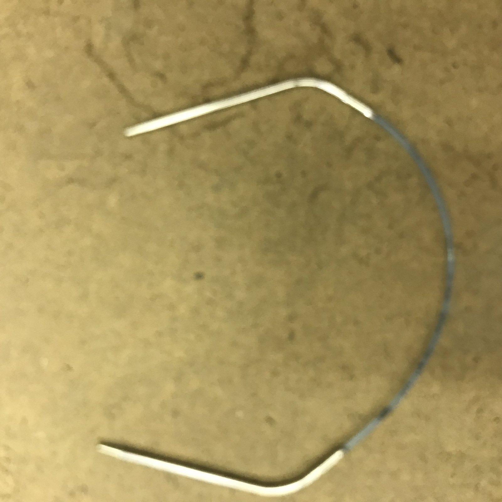 Addi Turbo Circular 12 US 9 with bend 5.5 mm
