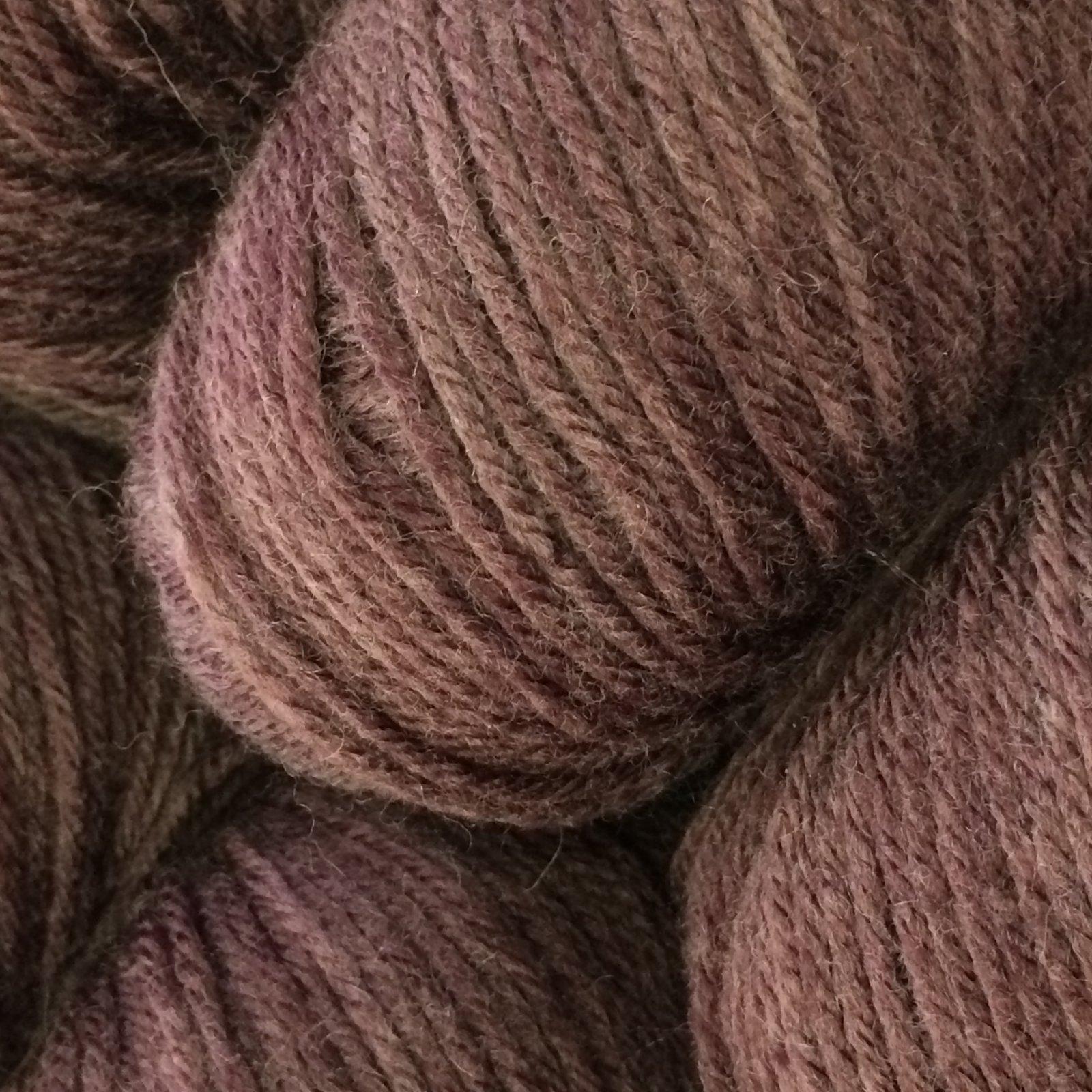 CLassic Elite Liberty Wool Shadow #1638 Earth