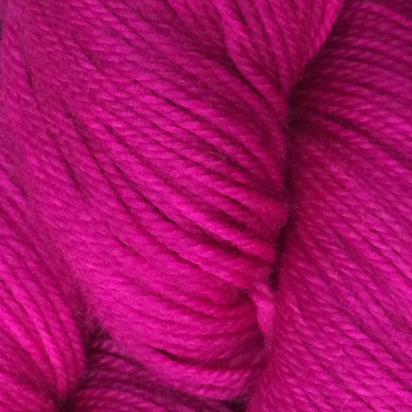 DIC Smooshy w/Cashmere #56 Pink Bean