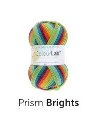 WYS - ColourLab DK #894 Prism Brights