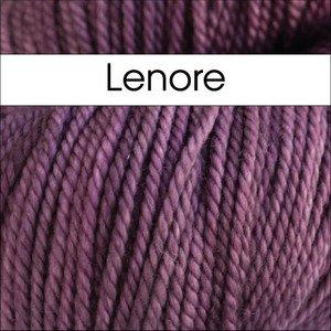 Anzula Luxury Fibers Gerty - Lenore