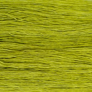 Tosh Merino Light Grasshopper