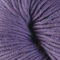 Berroco Modern Cotton #1633 Viola