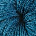 Berroco Modern Cotton #1665 Wetherill